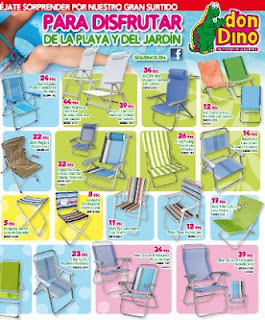 catalogo don dino junio 2013