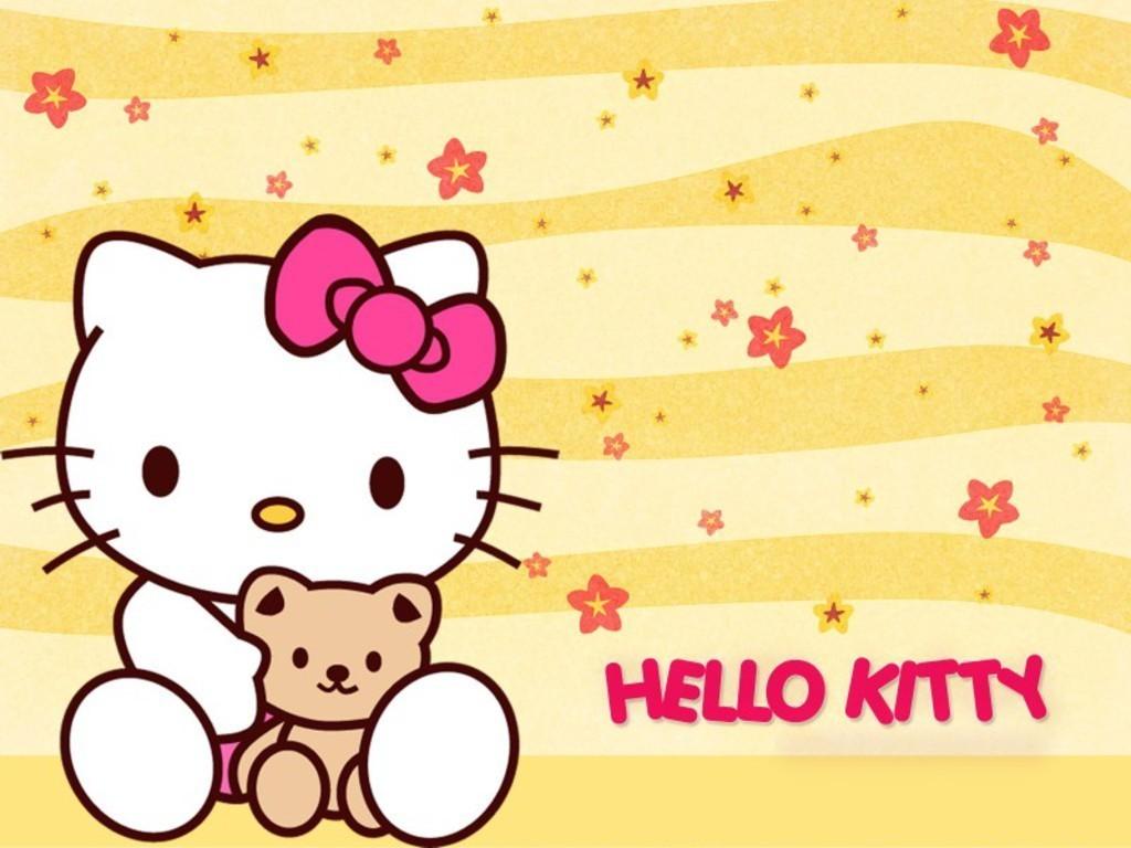 http://3.bp.blogspot.com/-UT9uVTC00Ek/UFhtICe4E3I/AAAAAAAAAo0/icf6V4P9Faw/s1600/Hello-Kitty-Wallpaper.jpg