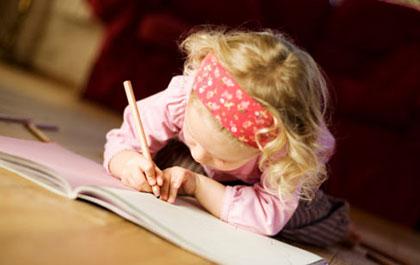 menulis-diari