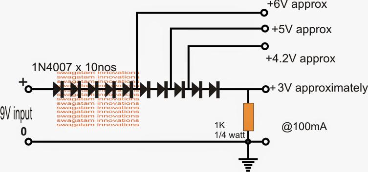 Ftdi Bitbang As Avr Programmer likewise Pulse Width Modulation Demodulation as well 2753 in addition LT3080 likewise Power Supply Design Esp8266. on voltage regulator circuit diagram