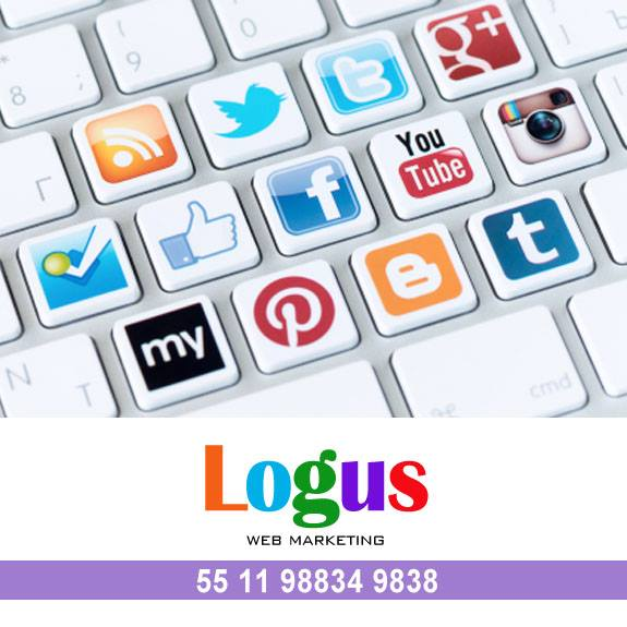 LOGUS WEBMARKETING