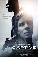 Captive 2015 720p English BRRip Full Movie