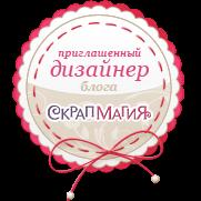 ПД СкрапМагия