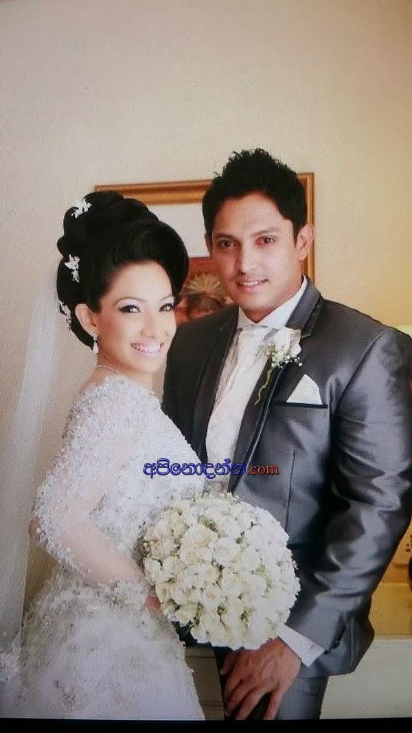 Menaka Rajapaksha Family Photos Related Keywords - Menaka ... Nehara Peiris And Menaka Rajapaksha Wedding
