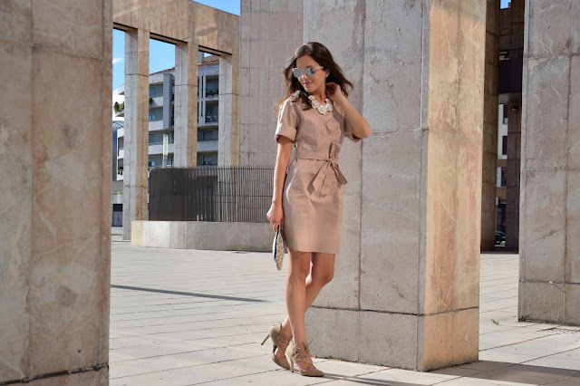 vestido-verano-dress-summer-chic-fashion-outfit-look-formal