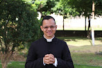 Seminarista Leonardo