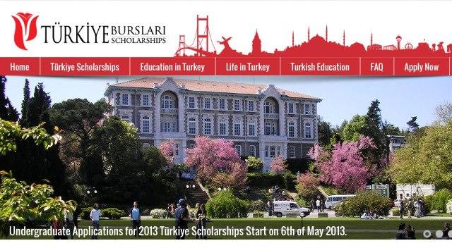 Medical Scholarships - Scholarships.com