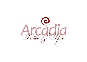 ARCADIA Suites and Spa