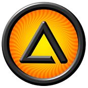 تحميل مشغل الملفات الصوتية AIMP 4.60 Build 2167
