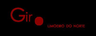 Giro Cidade Limoeiro do Norte