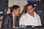 KTR Launches Celkon Mobile Series-thumbnail-7