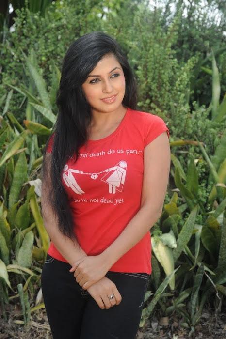 Aarthi Puri