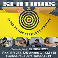 SERTIROS