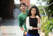 Pora Pove Movie photos Gallery-thumbnail-6