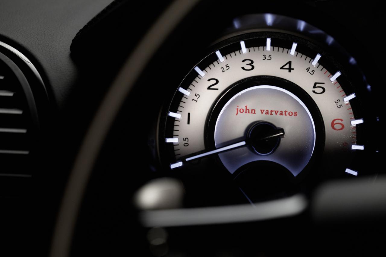 Chrysler+300C+John+Varvatos+4.jpg
