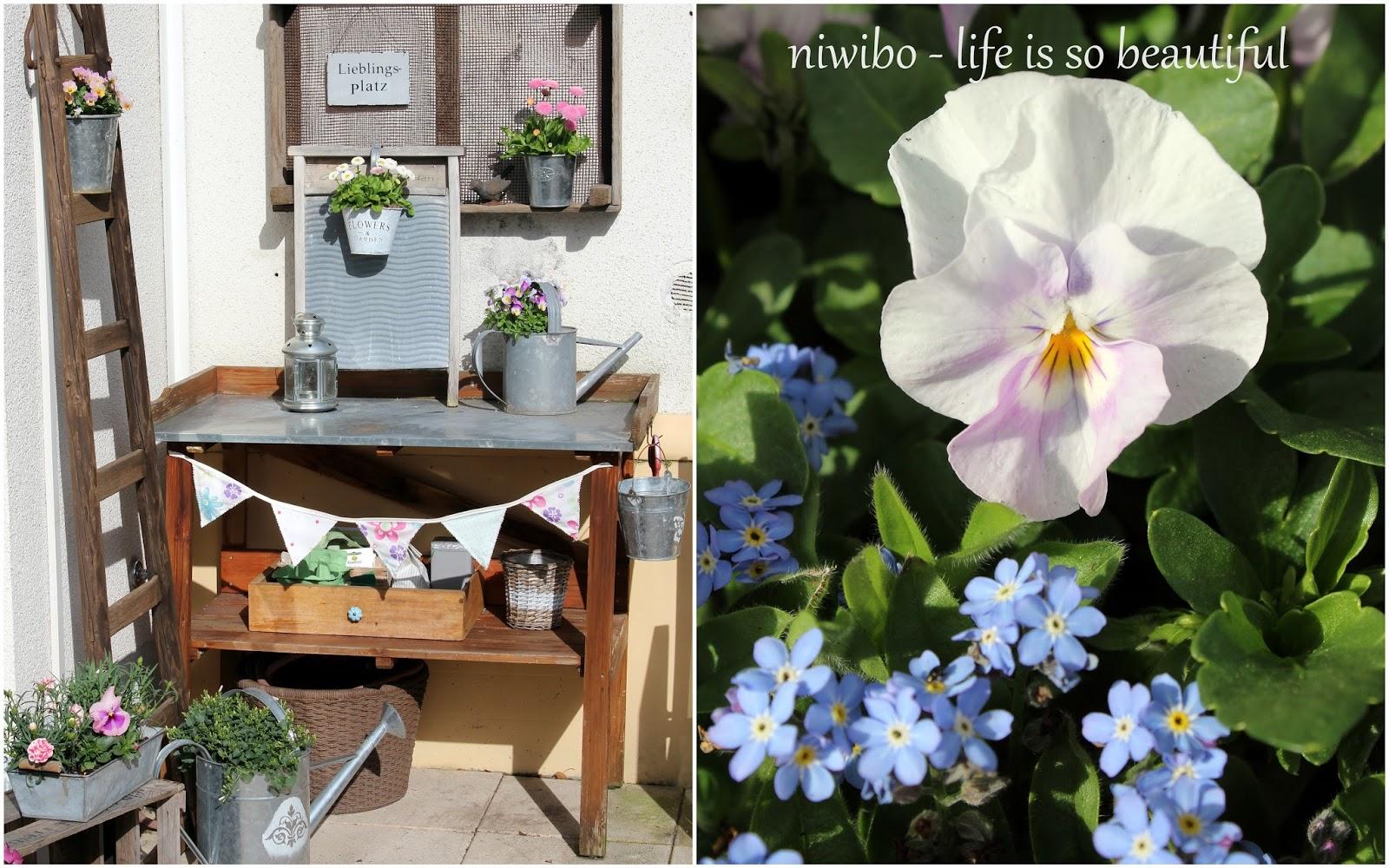 niwibo life is so beautiful lieblingsplatz nein nicht. Black Bedroom Furniture Sets. Home Design Ideas