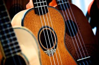 starting-to-play-the-ukulele