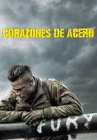 Corazones de Acero (2014)