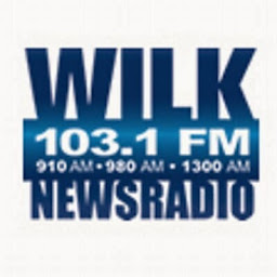 Listen live every Sunday at 12 PM EST on WILK-FM 103.1