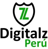 www.digitalz.pe