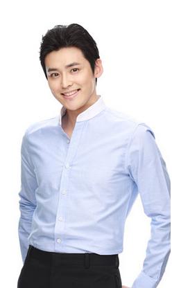 2015韓劇 今天開始我愛你線上看