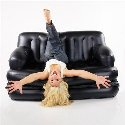 Kasur Sofa Udara bukanlah pilihan yang salah