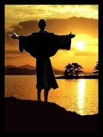 Tu eres el Santo, el Dios único, el que haces maravillas