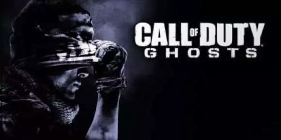 Download Call of Duty Ghosts App for Android