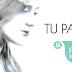 Canción del Comercial de Radio Play FM 2014