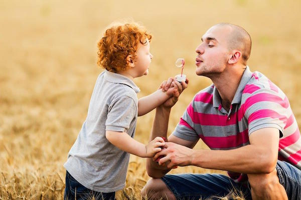Single Parent Dating Tip Questions Answered