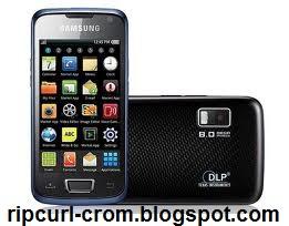 Dan Samsung merupakan vendor perangkat elektronik ternama didunia