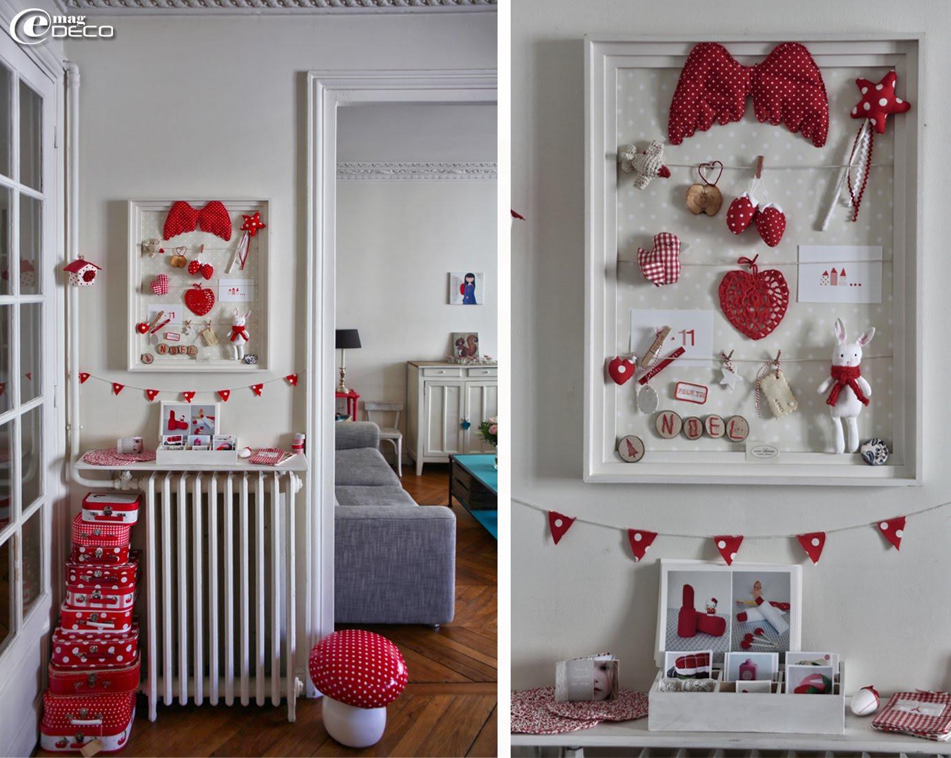 le coussin graphique d 39 anne loiseau e magdeco magazine de d coration. Black Bedroom Furniture Sets. Home Design Ideas