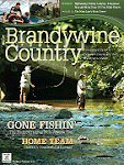 BRANDYWINE COUNTRY MAGAZINE