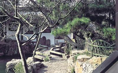 Top-Ten-Gardens-Review
