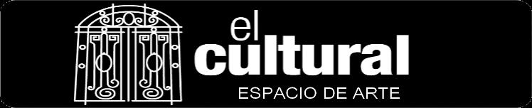 El Cultural - espacio de arte