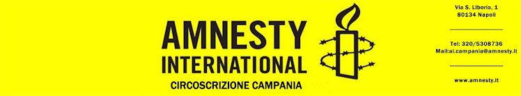 Amnesty Campania