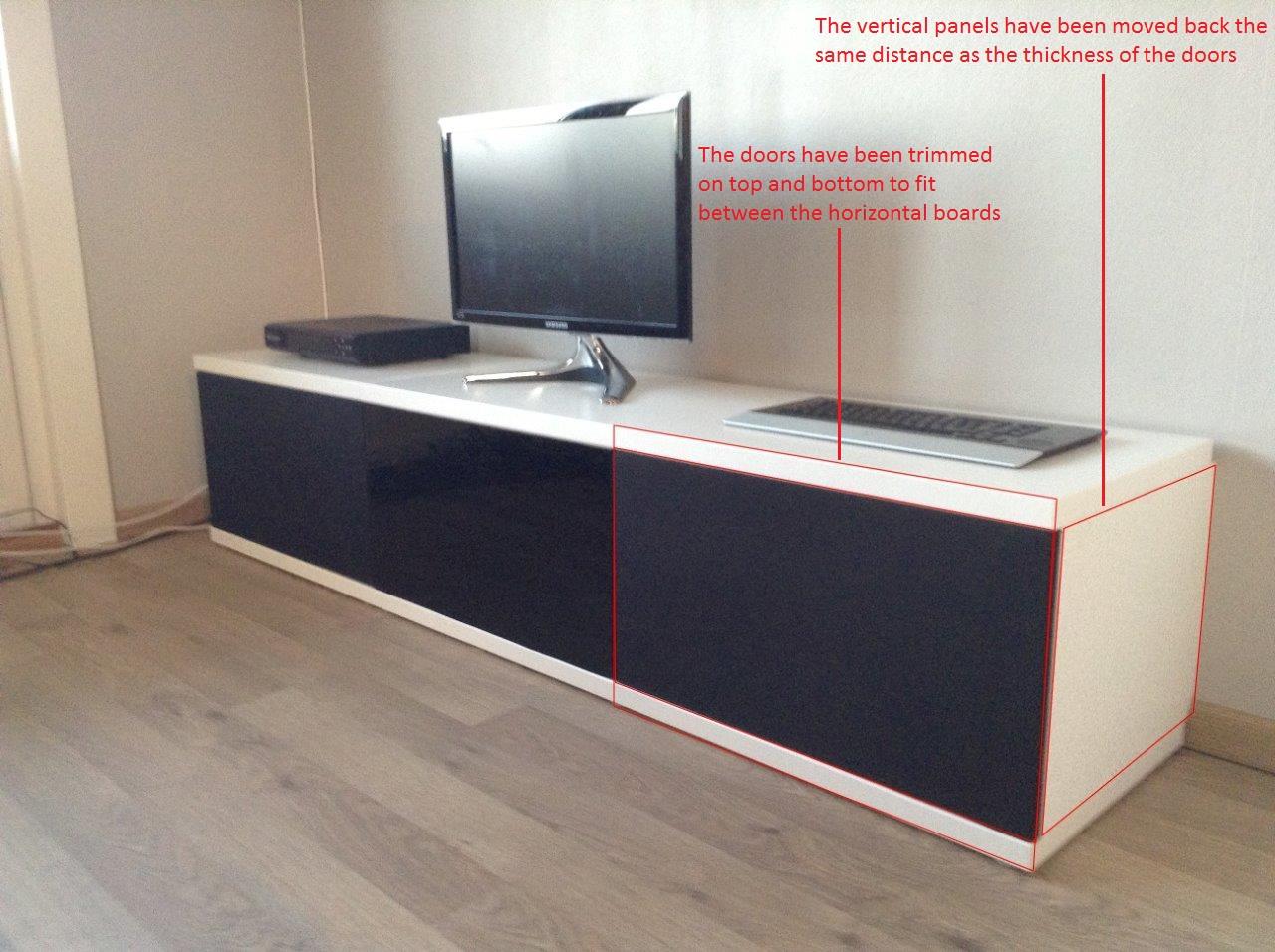 april 2013 get home decorating. Black Bedroom Furniture Sets. Home Design Ideas