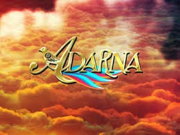 Adarna is an upcoming Filipino fantasy drama series to be broadcast by GMA Network starring Kylie Padilla, Mikael Daez, Benjamin Alves, Geoff Eigenmann, Chynna Ortaleza and Jean Garcia. It is […]
