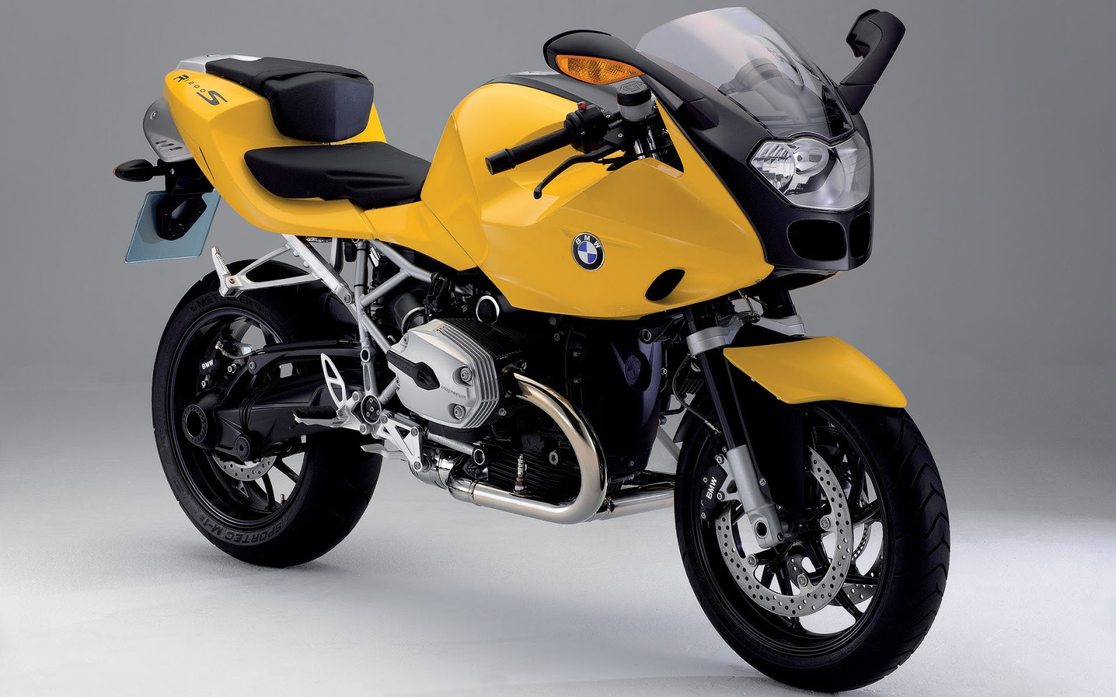 bmw sports bikeyamaha bikes - photo #18