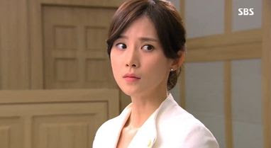 Watch Korean Drama I Hear Your Voice Episode 7 with English subtitle