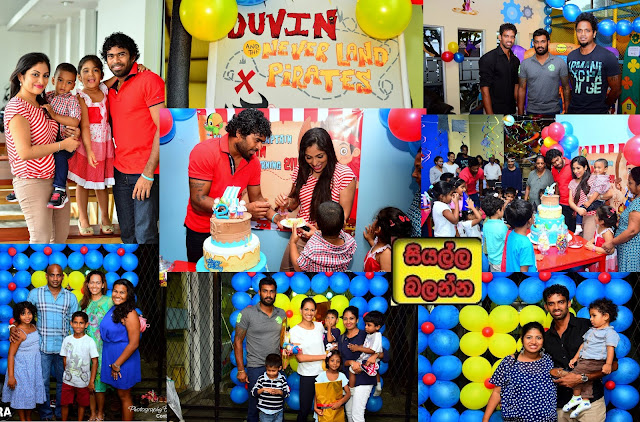 http://picture.gossiplankahotnews.com/2015/09/lasith-malingas-son-duvins-birthday.html
