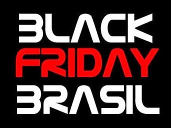 lojas-participantes-black-friday-brasil