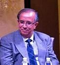 Dr Isa Bin Hassan