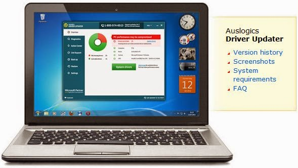 http://www.freesoftwarecrack.com/2015/02/auslogics-driver-updater-1300-with-crack.html