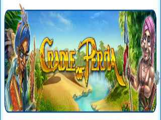 download cradle of persia setup file