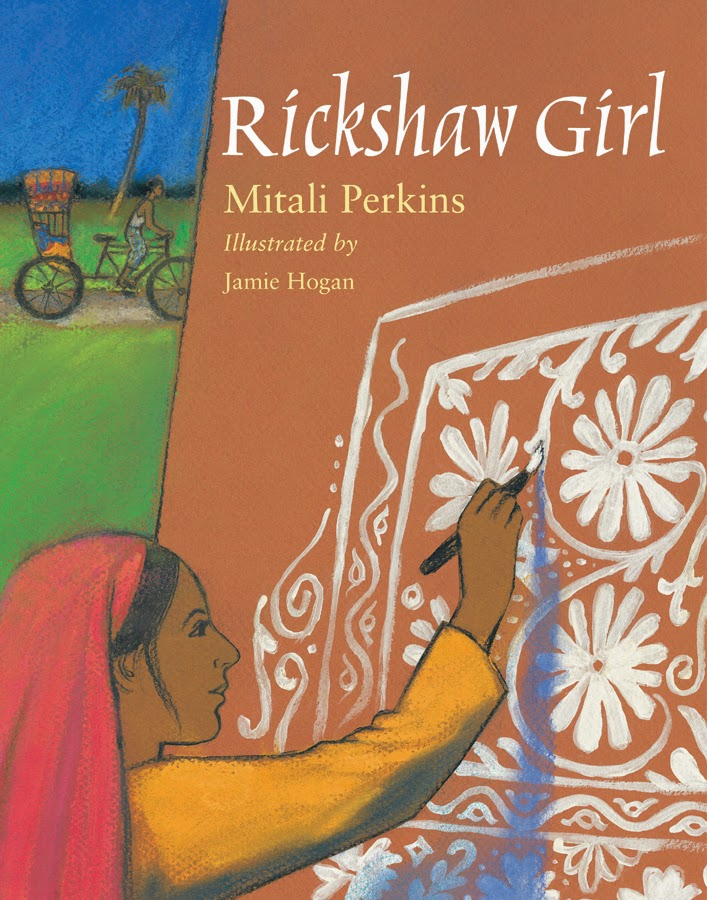 http://www.mitaliblog.com/p/rickshaw-girl.html