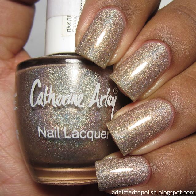 catherine arley 669