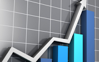 Value and ROI of workforce management software