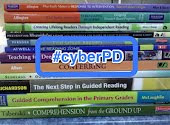 #cyberPD