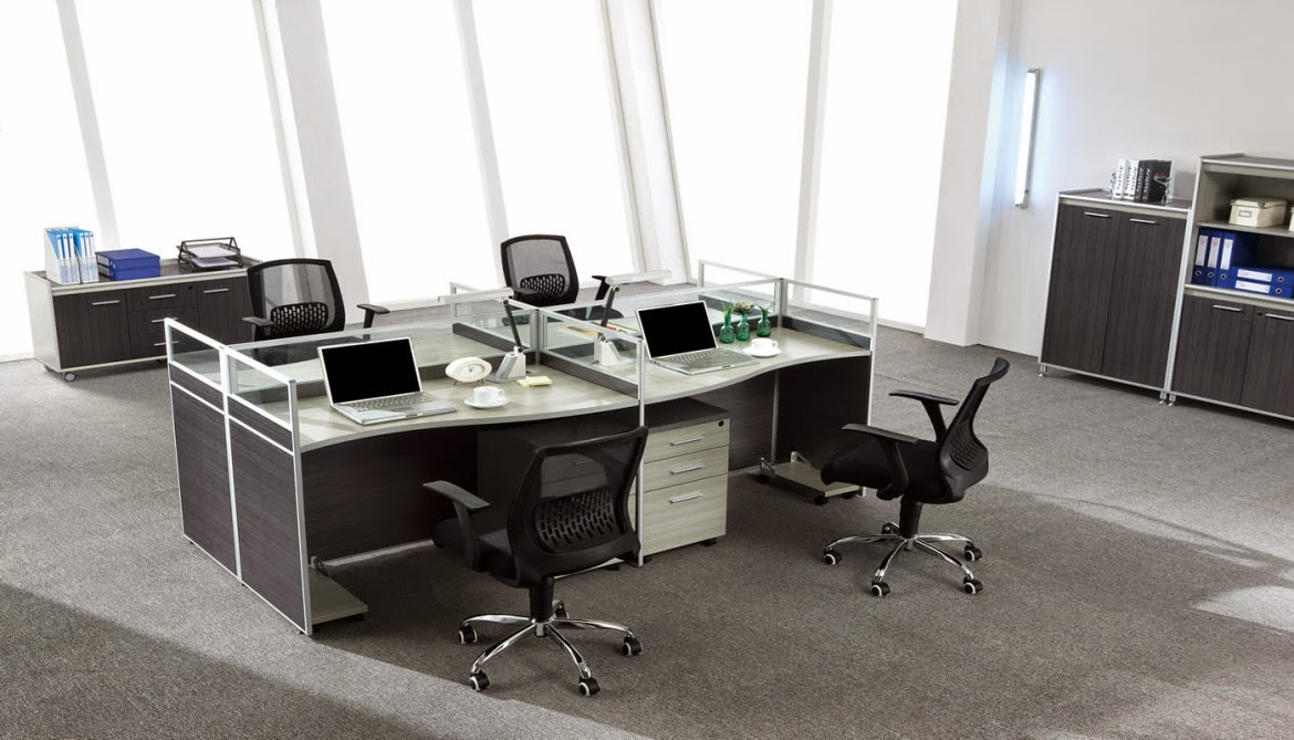 22 Awesome Buy Office Furniture Online